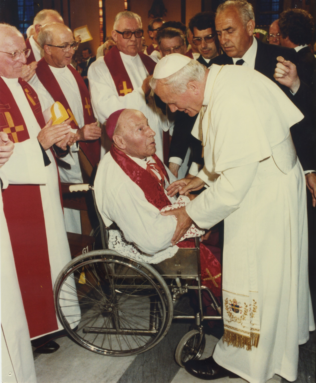 pope 8.jpeg