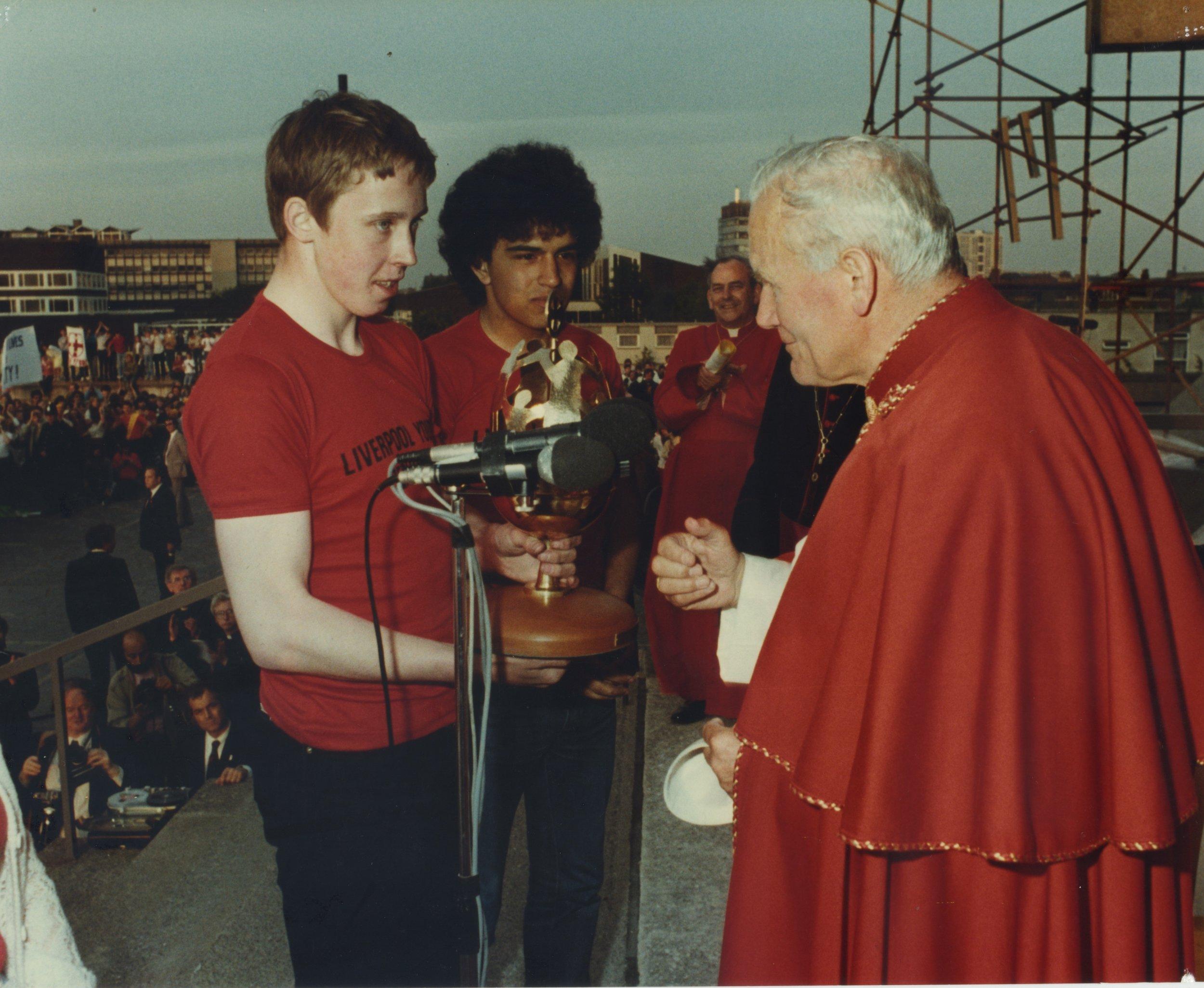 Pope 9.jpeg