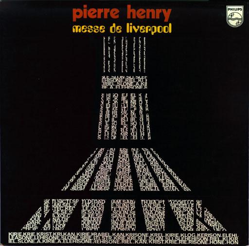 P-Henry.jpg
