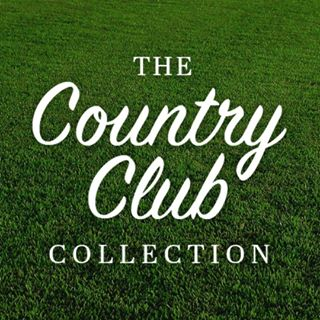 @thecountryclubcollection
