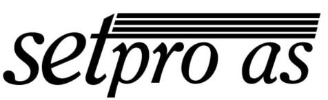 setpro_logo_sort.jpg