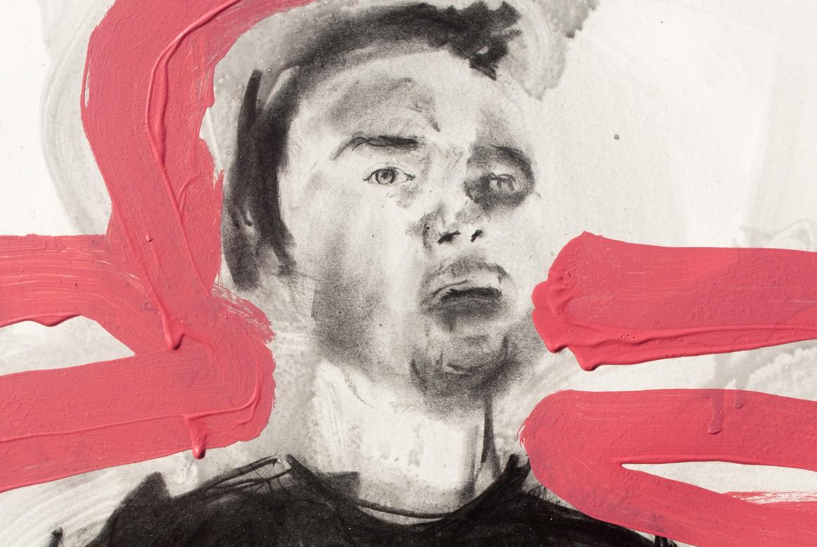 IlanPariente-Portrait
