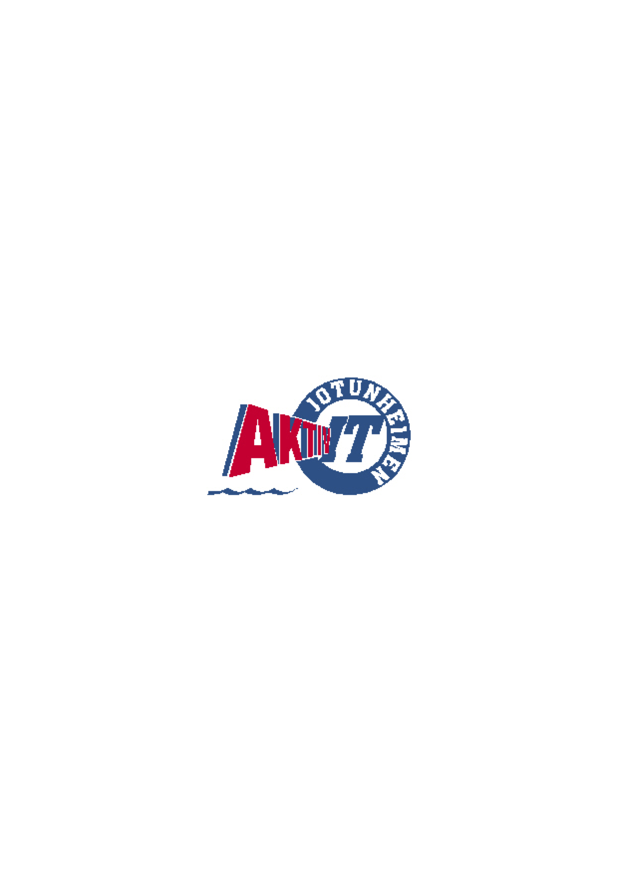 LOGO aktiv it (1).png