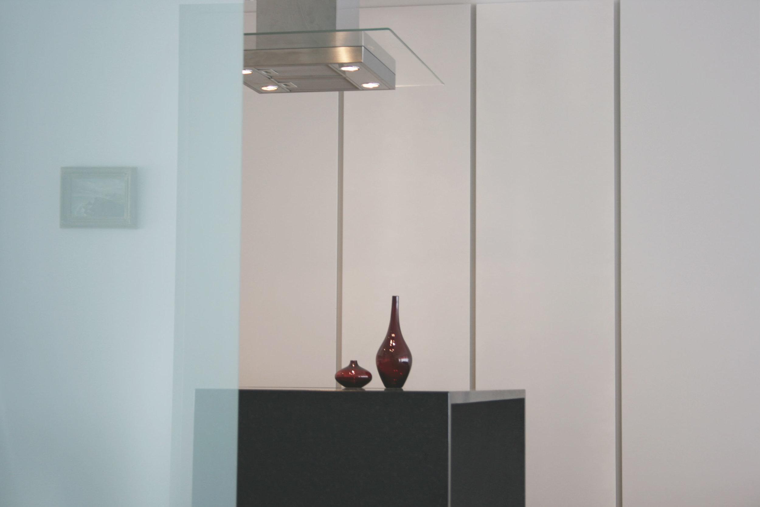 Kitchen_3096.JPG