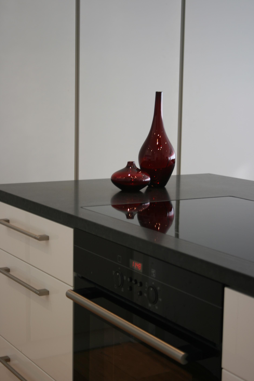 Kitchen_3085.JPG