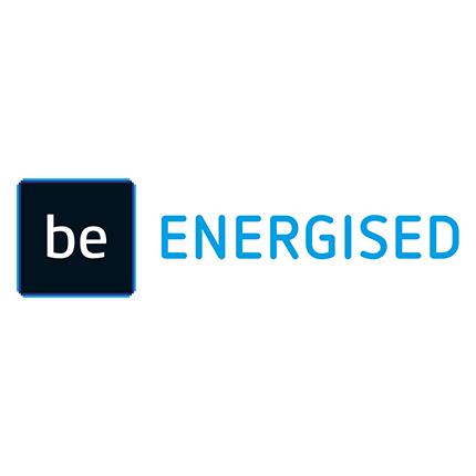 be.energised