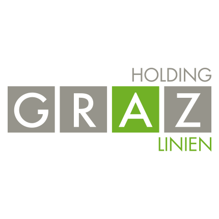 Graz Linien