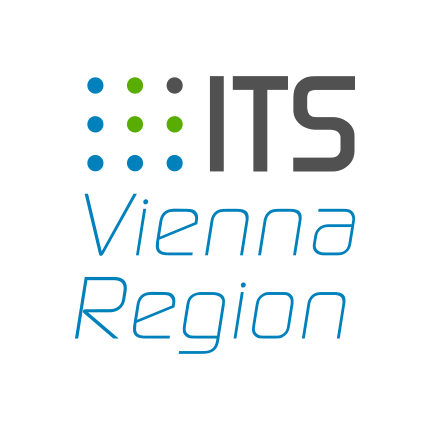 ITS Vienna Region