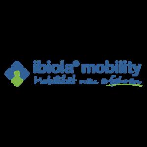 Ibiola