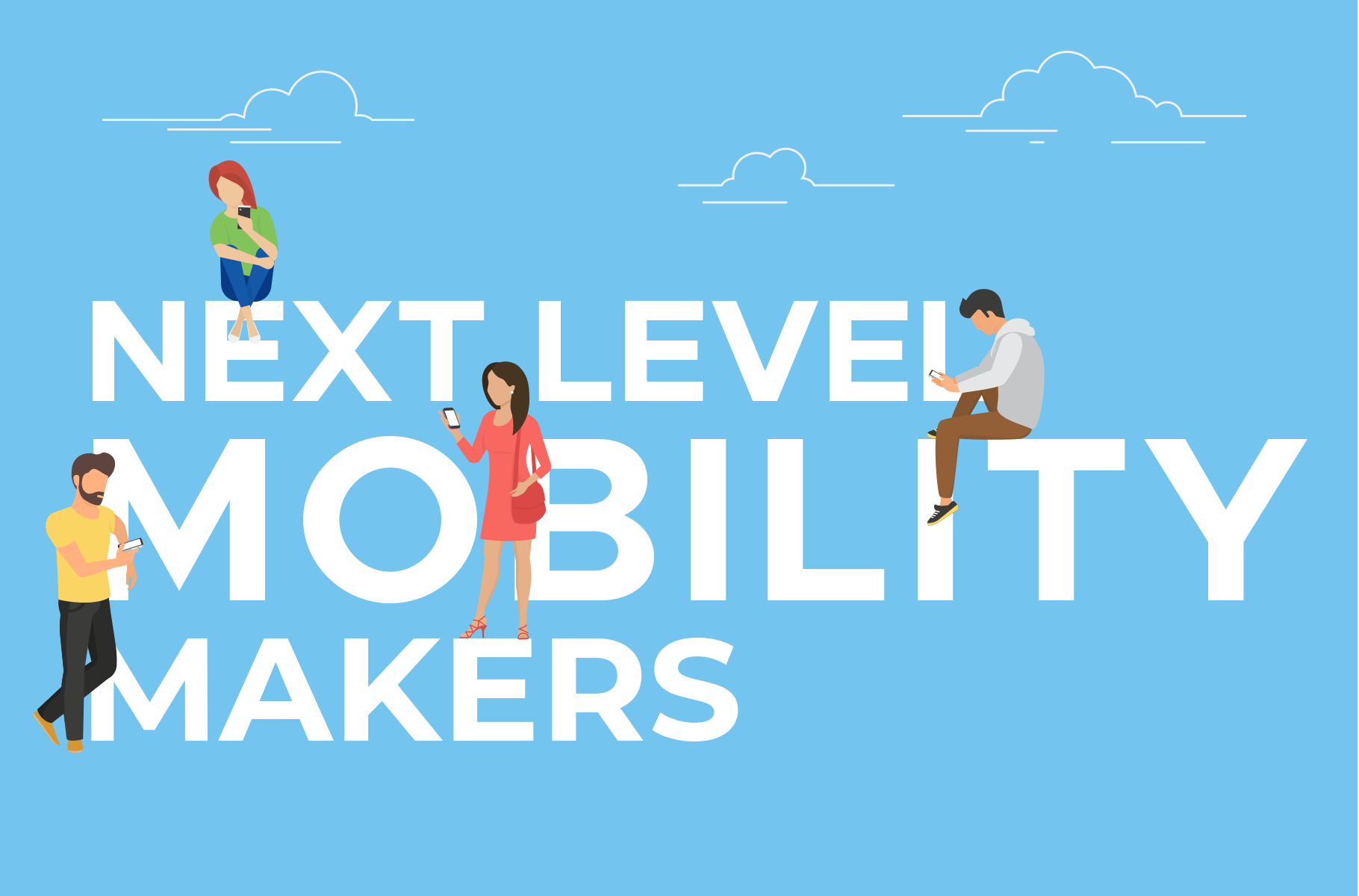 UP_190304_nextlevelmobilitymakers_sujet.png