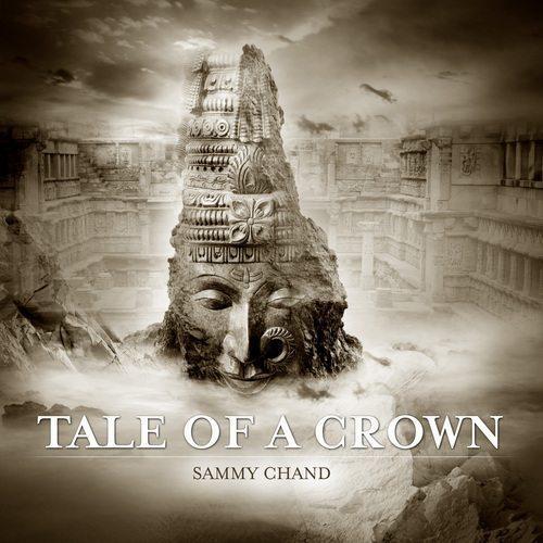 tale_of_a_crown_2.jpg