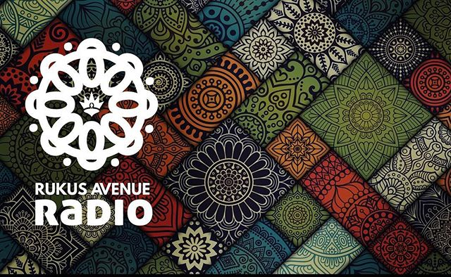 Thank you for making @rukusavenueradio the most listened to South Asian radio station in North America.  Congratulations to the whole Rukus Avenue Radio team!  #rukusavenueradio @dashradio #southasian