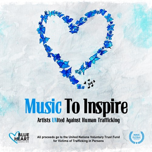 Today is World Day Against Human Trafficking: The @UN Trust Fund for Victims of Human Trafficking provides direct assistance to victims including medical, legal and psychosocial support to combat #humantrafficking. Donate now to help save lives! www.UNODC.org