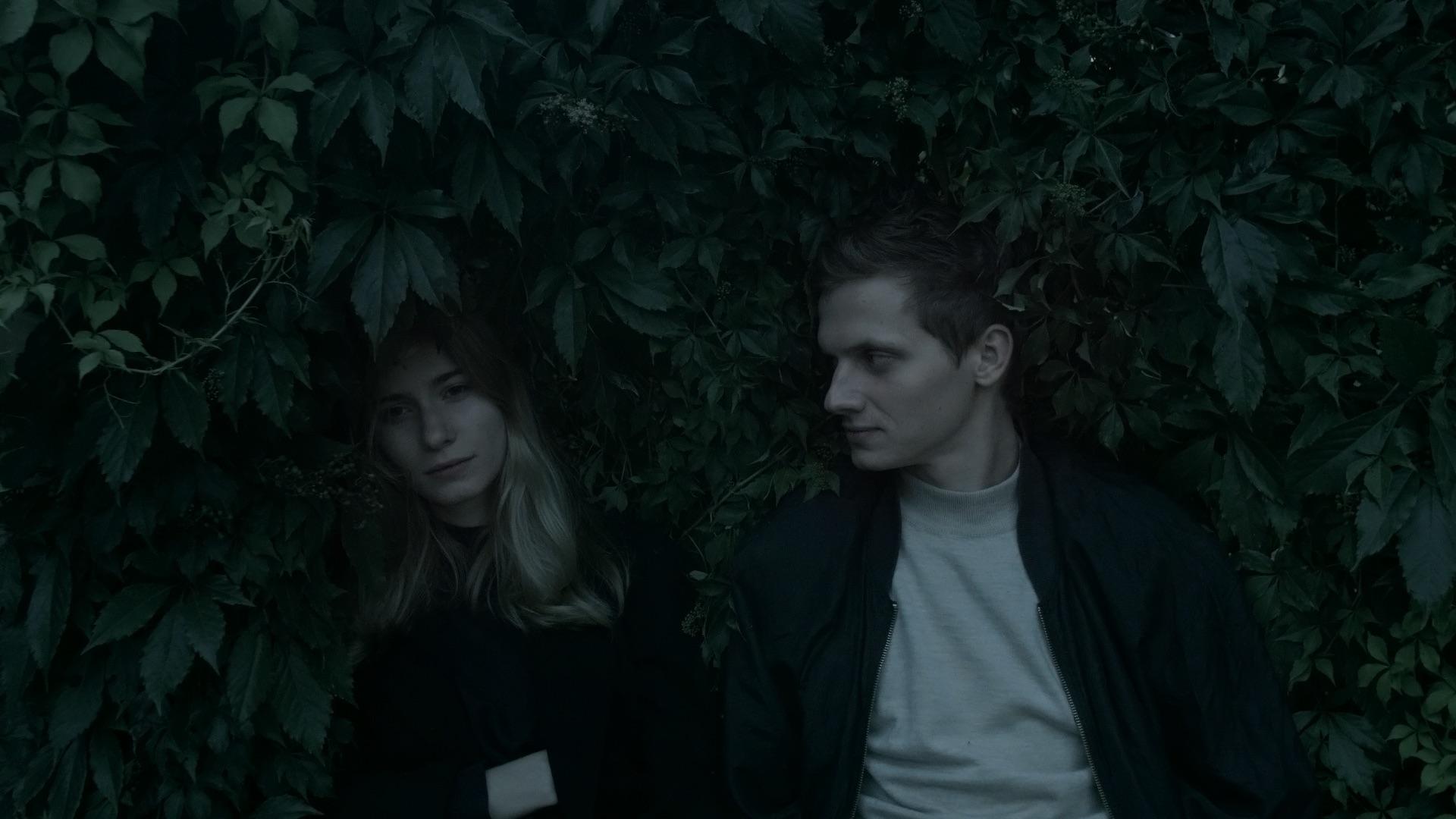 Foto: All these Sleepless Nights (Film Polska)