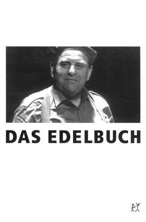 edelbuch-netz_1.jpg