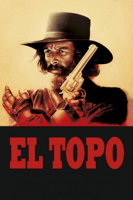 eltopoposter.jpg