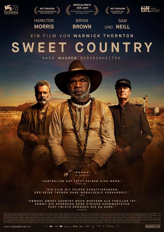 Sweet_Country_Plakat_01_A4.jpg
