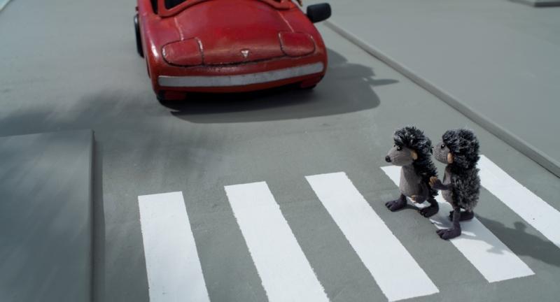 Igel und die Stadt_Hedgehogs_And_the_City_Still01.jpg