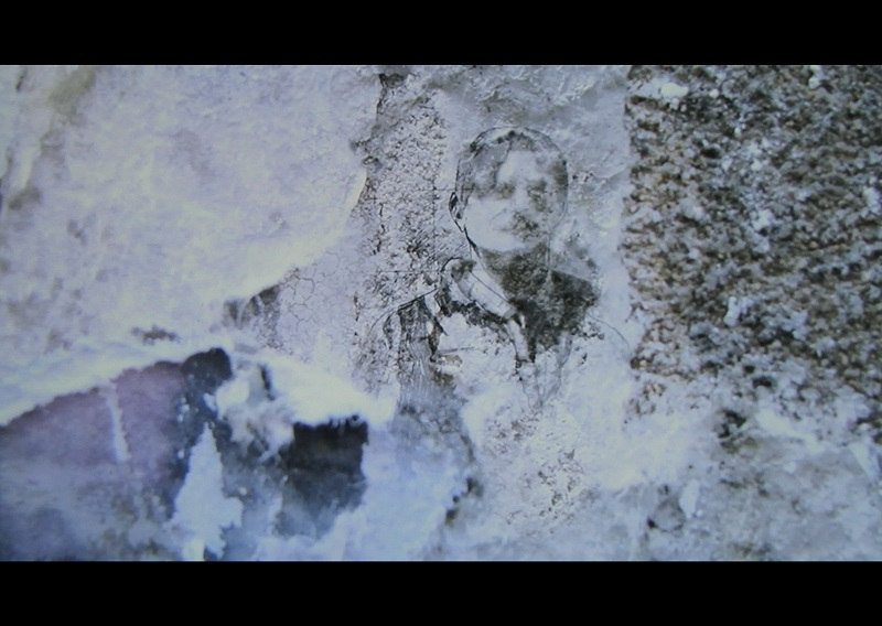 Erased,_Ascent_of_the_Invisible_01_©ALFILM.jpg