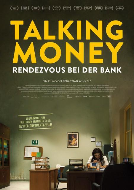 Talking_Money_Plakat_01.jpg