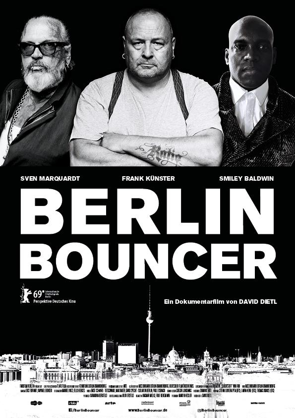 BerlinBouncer_Plakat_01_72dpi.jpg