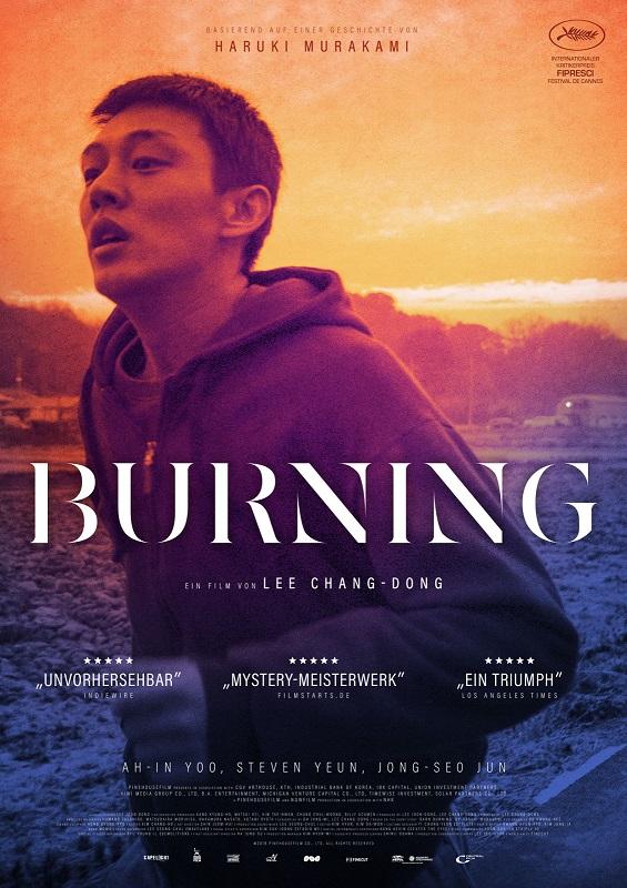 burningposter.jpg