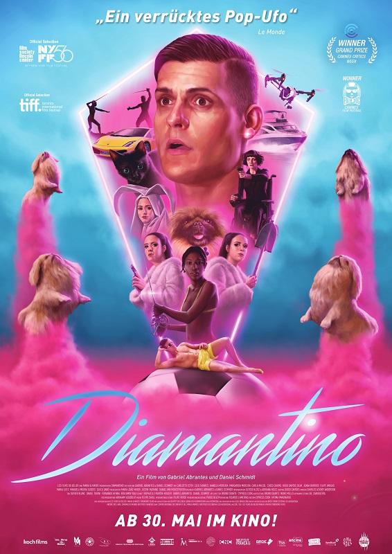 Diamantino_Plakat_01_DE.jpg