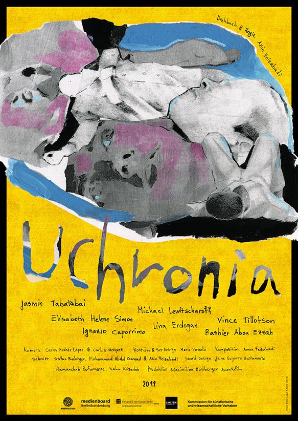 Uchronia---Poster-Final-1.jpg