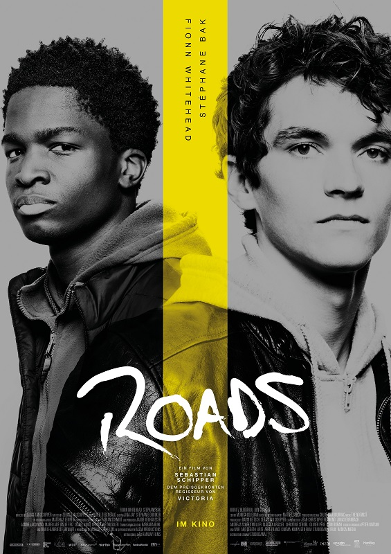 Roads_Plakat_01.jpg