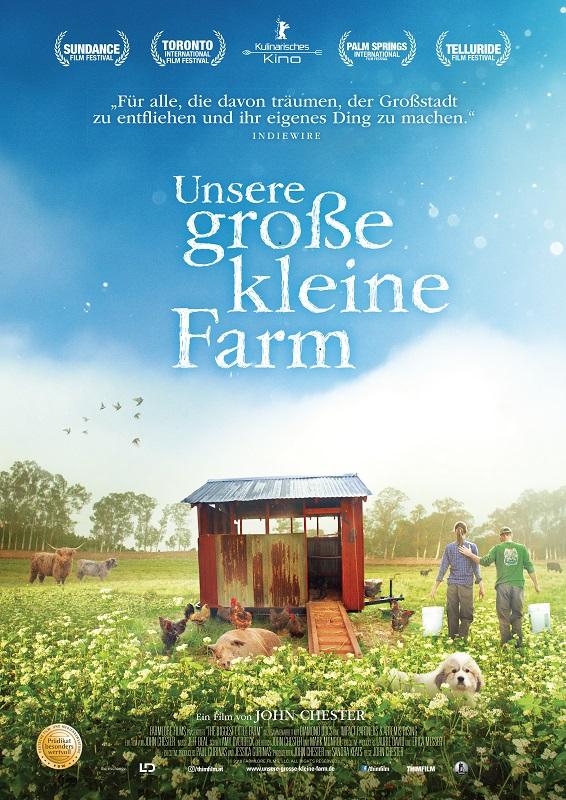 Unsere_groe_kleine_Farm_Thimfilm_Plakat.jpg