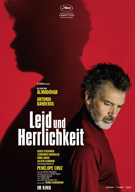LeidUndHerrlichkeit_Poster_DINA1.indd