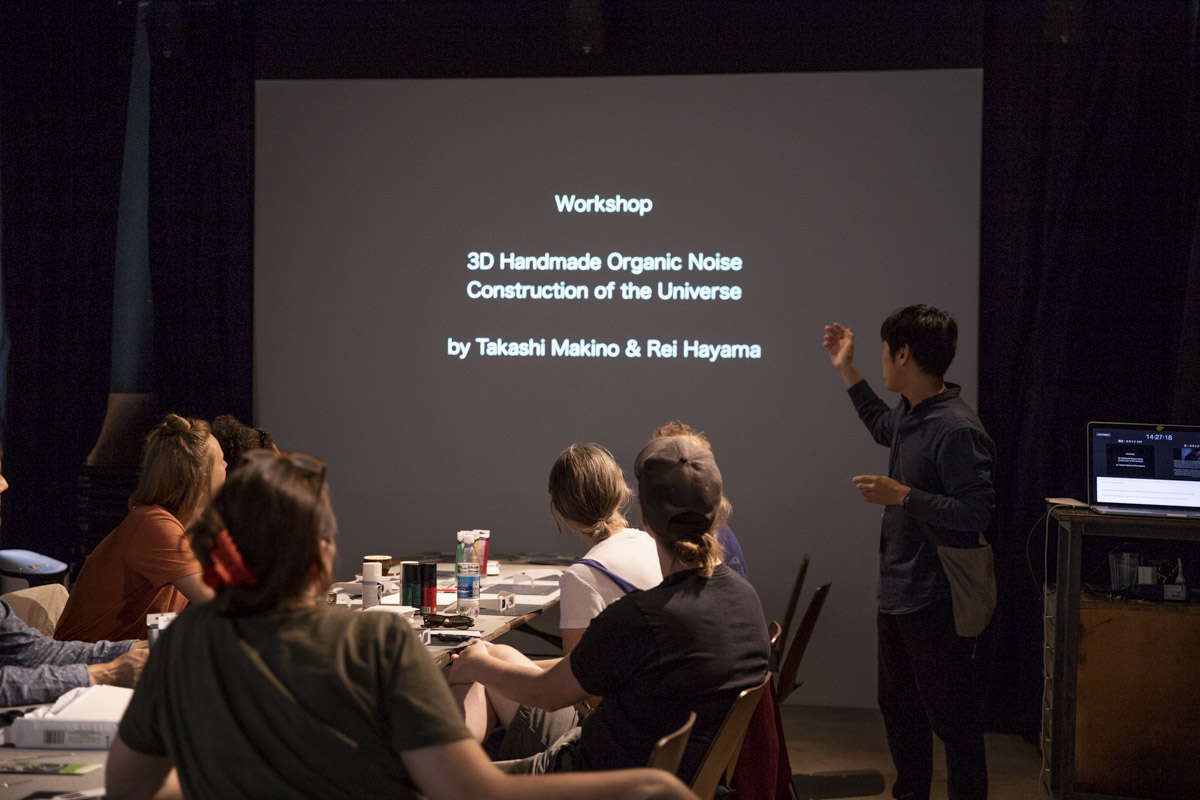 HOWLING_WOLF_Workshop_Takashi_Rei_280619_web005.jpg