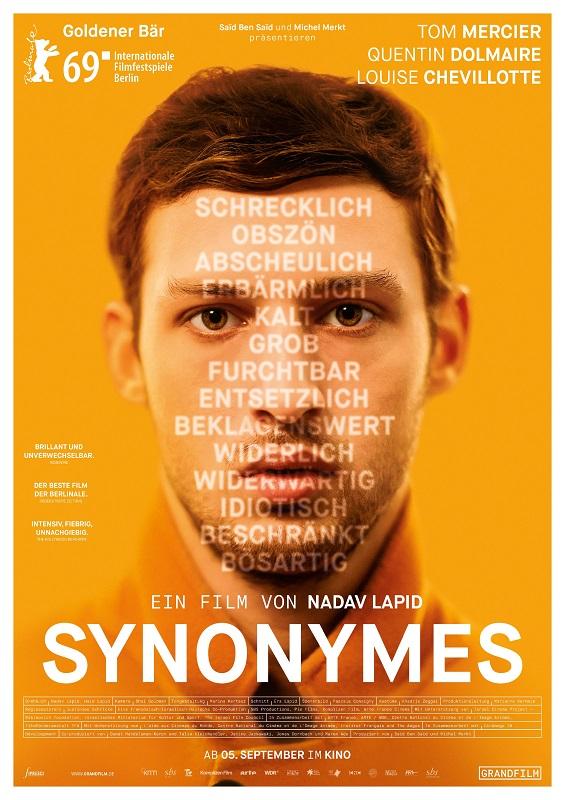 Synonymes_Plakat_01.jpg