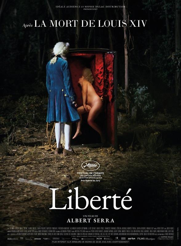liberte_albertserra_poster.jpg