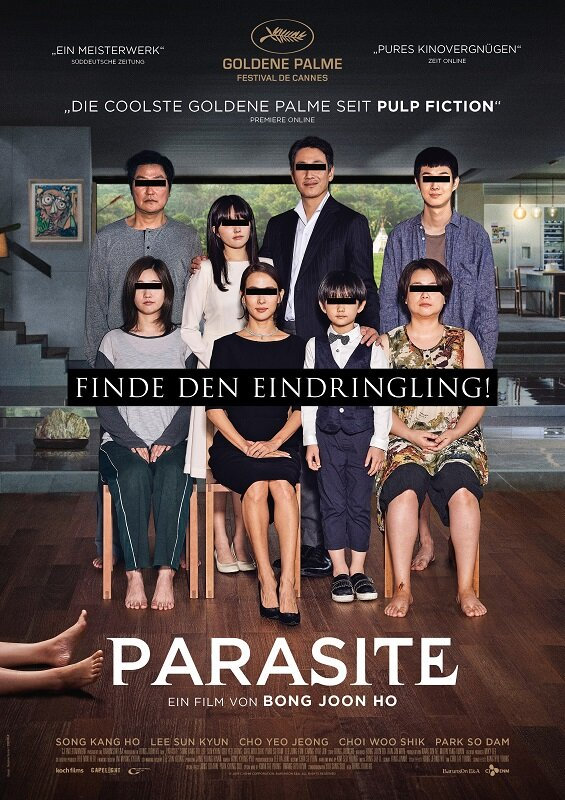 Parasite_Plakat_01_online.jpg