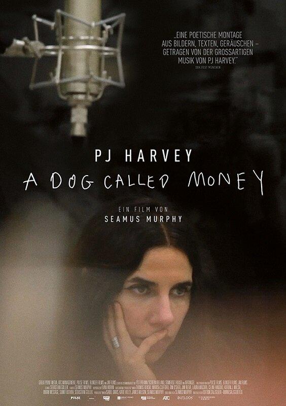 PJ_Harvey_Plakat_01_72.jpg