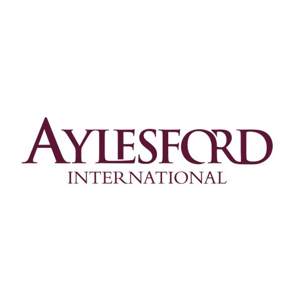 A_Aylesford Logo.jpg