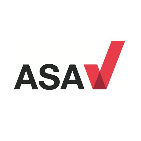 A_ASA Logo.jpg