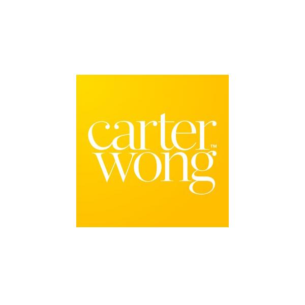 A_Carter Wong Logo.jpg