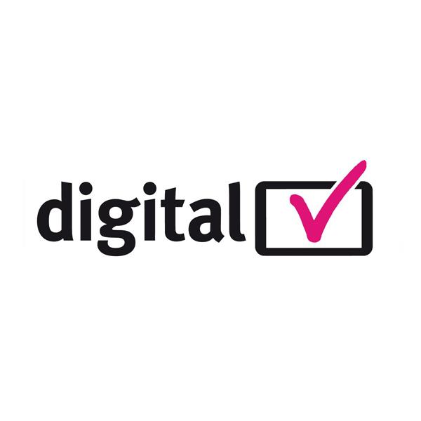 A_Digital Logo.jpg