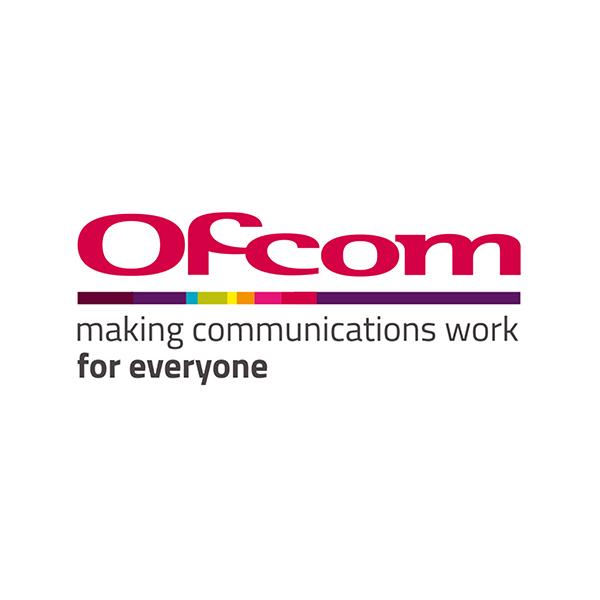 A_Ofcom Logo.jpg
