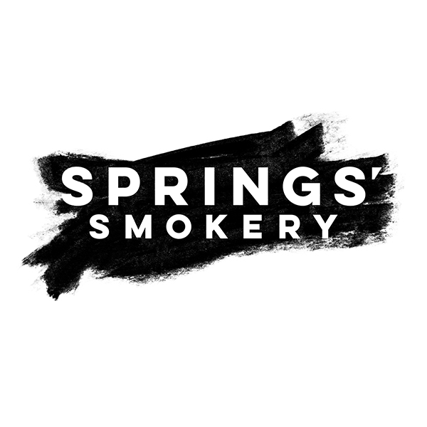 A_Springs logo.jpg
