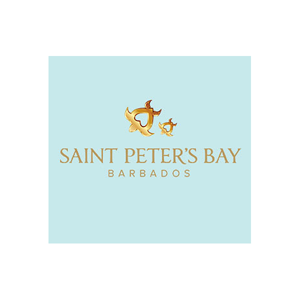 A_St Peters Logo.jpg