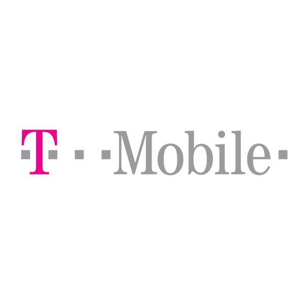 A_T Mobile Logo.jpg