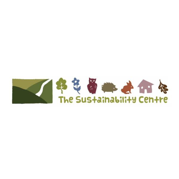 A_TSC Logo.jpg