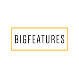 Big Features Logo.png