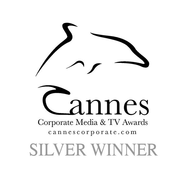 A_Awards Logo 3.jpg