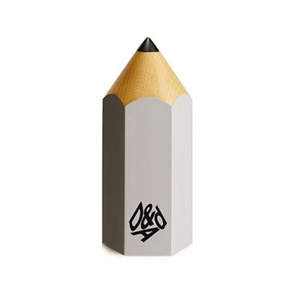 A_Awards Logo 4.jpg