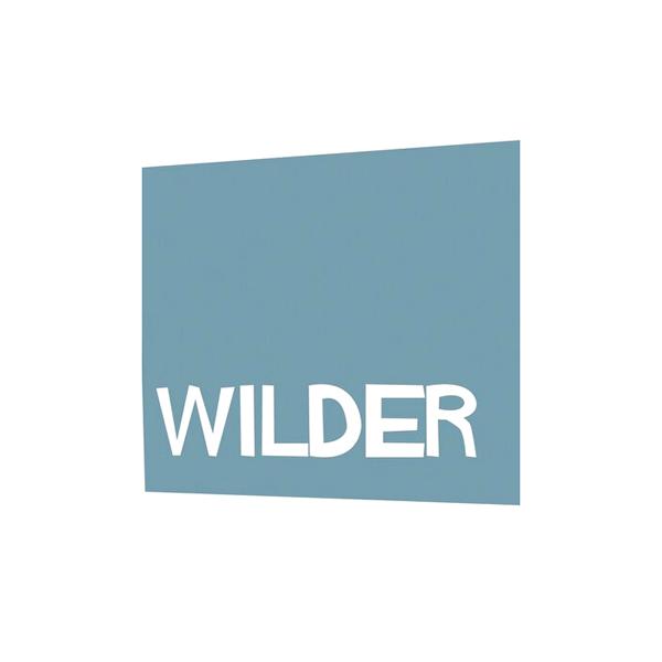 A_Wilder Logo.jpg