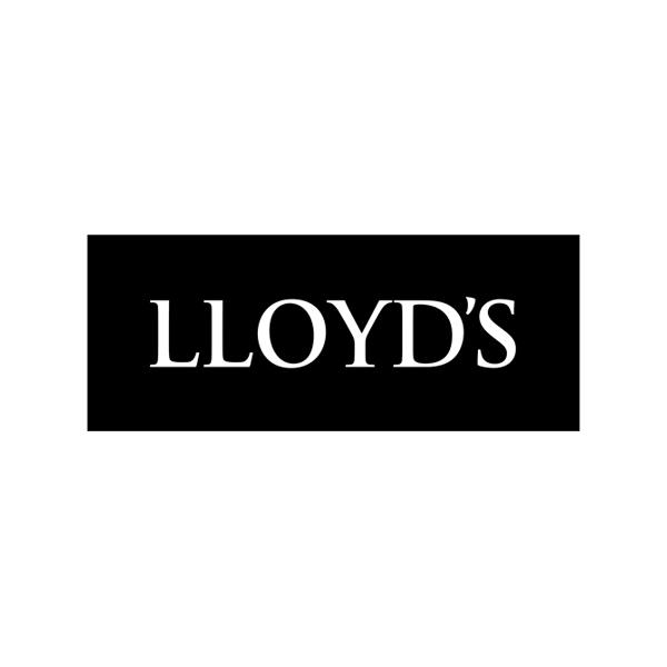 A_Lloyd's Logo.jpg